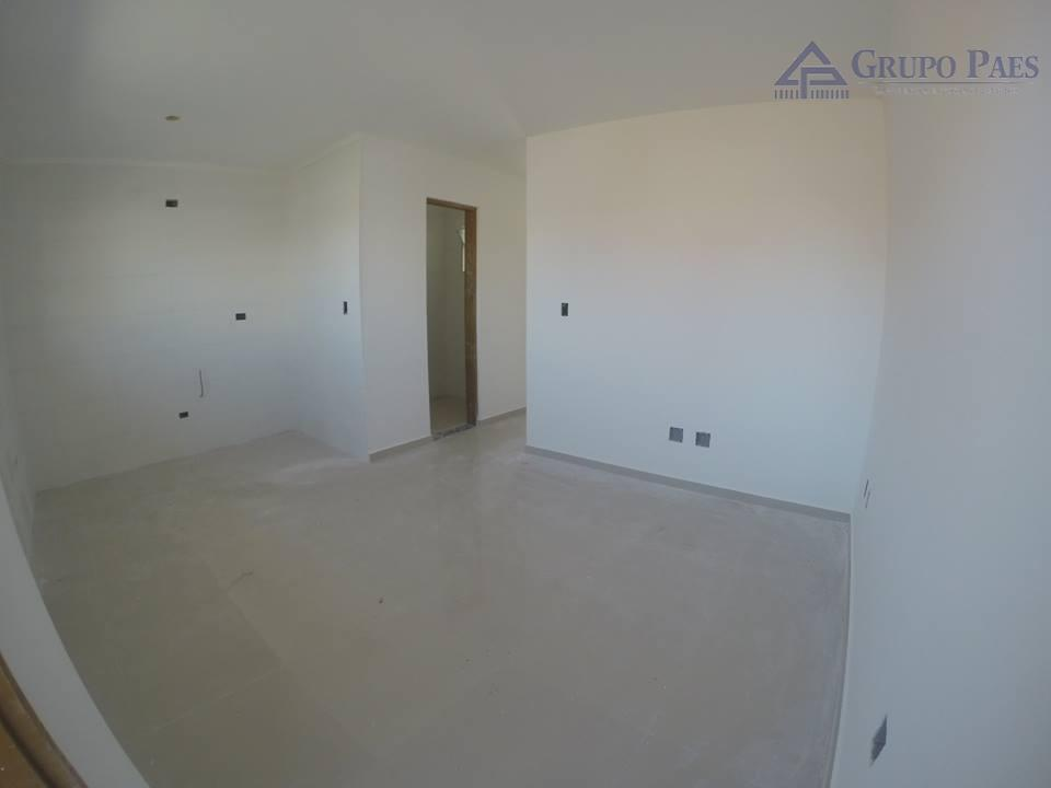 """oportunidade para sair do aluguel em 2018""""apartamentinhos"""" em itaquera, sendo 1 e 2 dormitórios, sala, cozinha,..."""