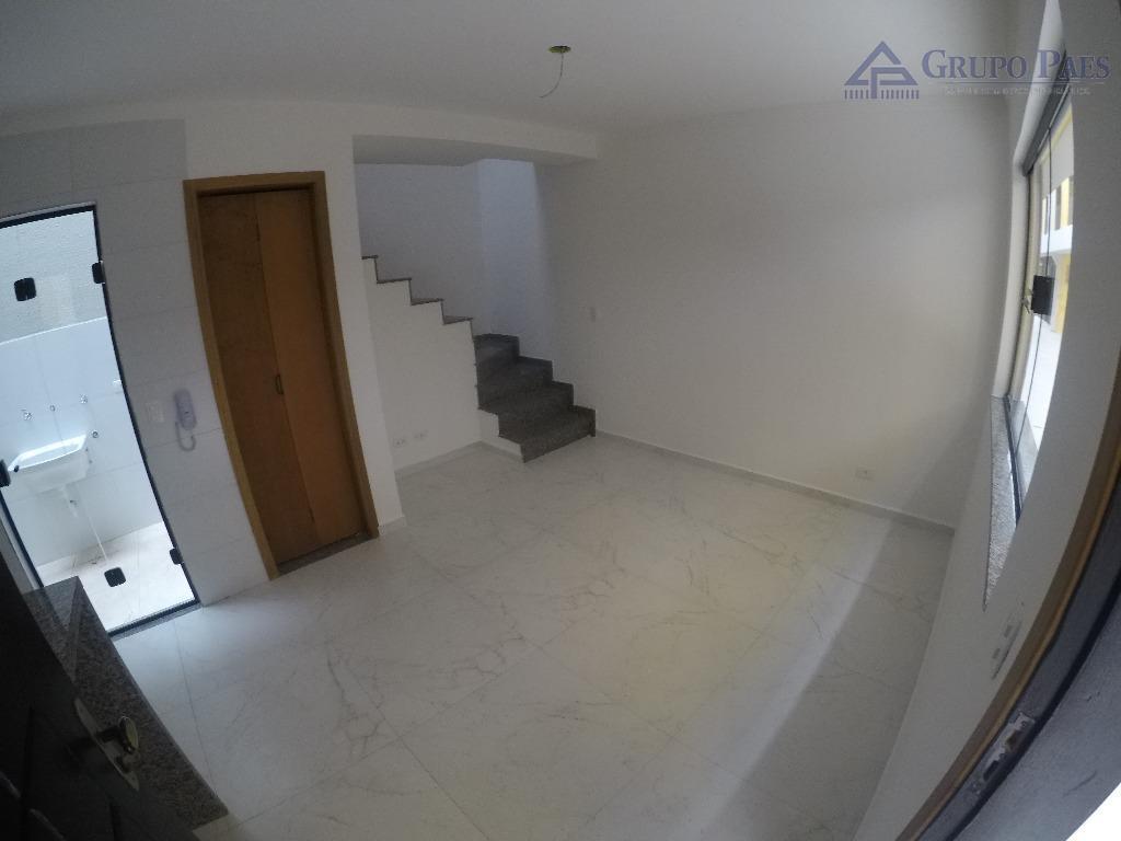 lançamento de condomínio com 16 casas em itaquera!!!excelente localização, apenas 3 km do metro itaquera, design...