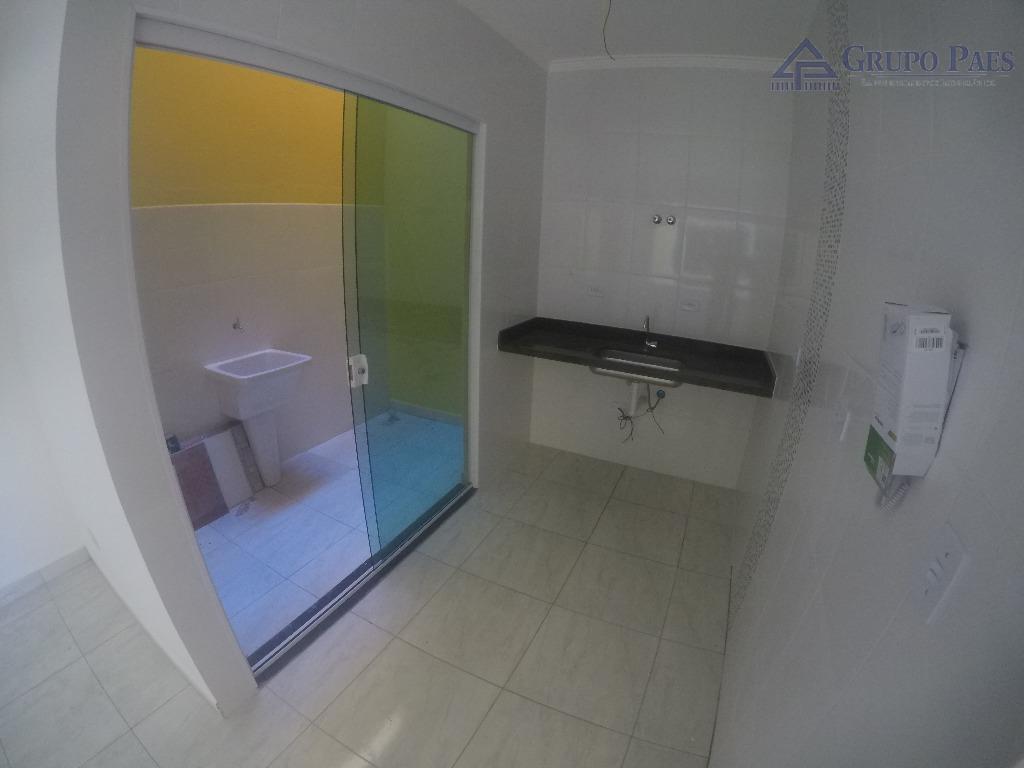 lindos sobrados minha casa, minha vida na vila progresso!aproximadamente 60m², sendo 2 dormitórios, sala, cozinha, 1...