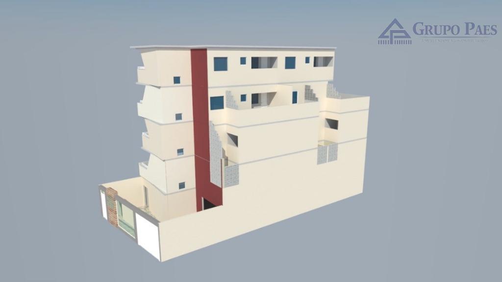 descriçãoincrível lançamento - minha casa, minha vida!!!sendo 2 dormitórios, sala, cozinha, banheiro, área de serviço. aproximadamente...