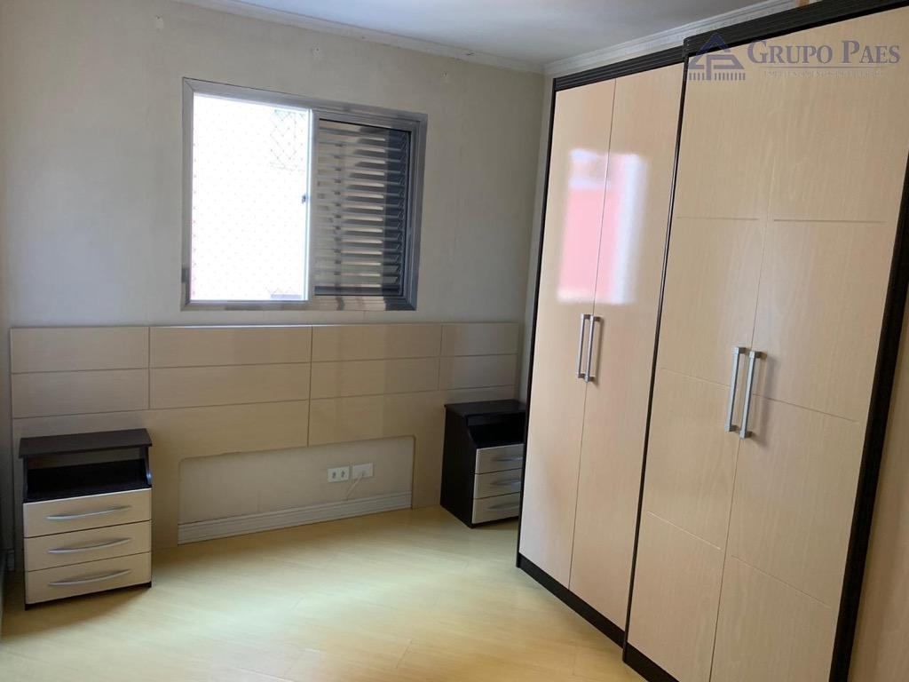 incrível oportunidade - minha casa, minha vida!!! apto 2 dormitórios, piso laminado e papel de parede...