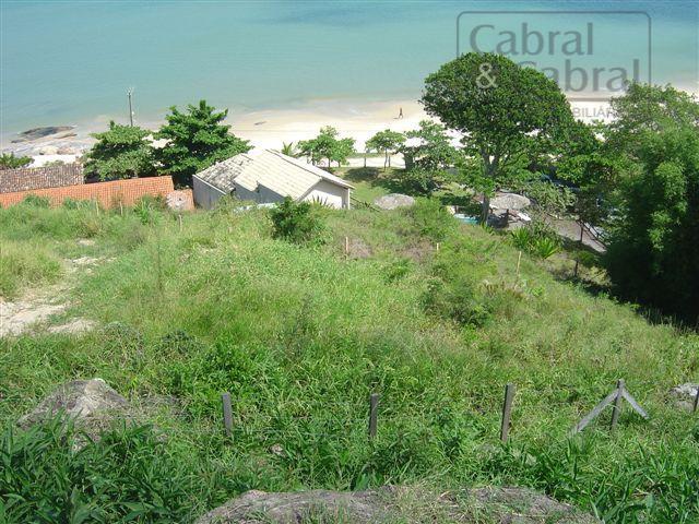 terreno com 328,00 m² (16,00 x 20,50), com linda vista panorâmica, localizado a 50 metros do...