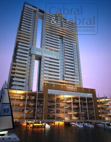 Apartamento Residencial à venda, Bairro inválido, Cidade inexistente - AP0015.