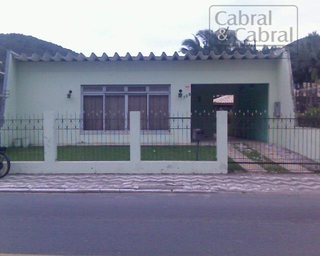 Imóvel comercial para locação no Bairro Dom Bosco, em Itajaí (SC).
