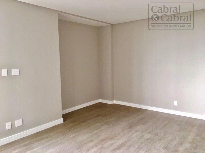apartamento diferenciado com terraço, com 03 suítes, sala de estar e jantar integradas, sacada panorâmica fechada,...