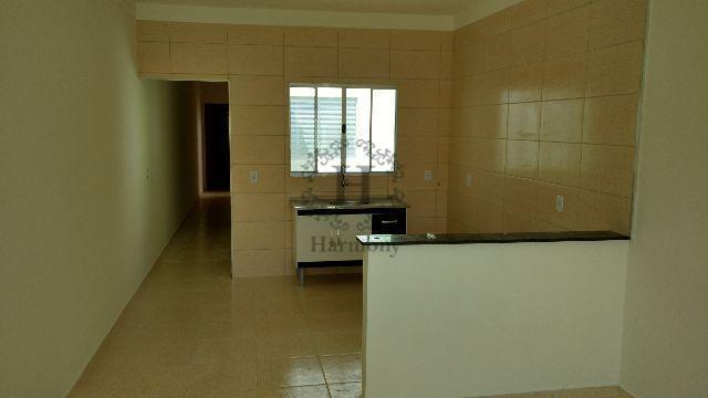 Casa  residencial à venda, Residencial Aldeias da Serra, Caçapava.