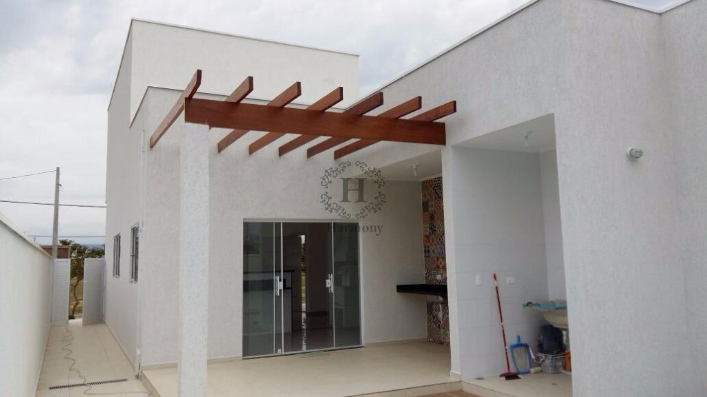 Casa residencial à venda, Bairro Do Grama, Caçapava.
