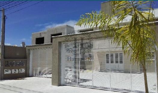 Apartamento residencial à venda, Village das Flores, Caçapava.