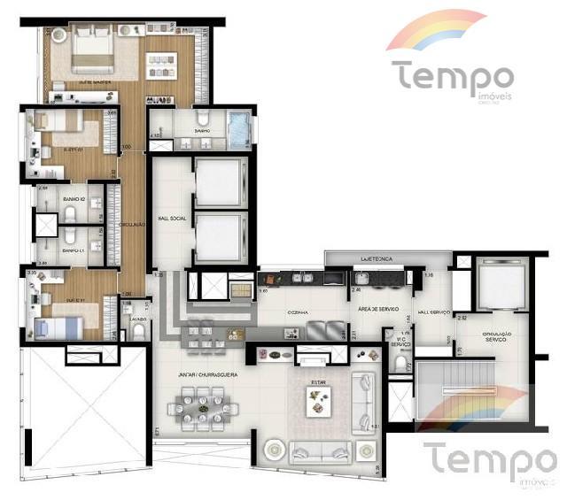Mirador Residence