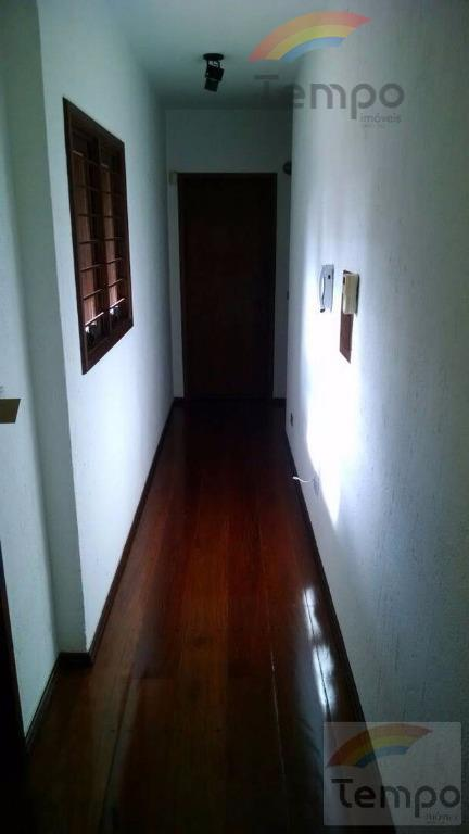 casa ampla com 325m² no bairro rondónia em terreno de 1.440m², 4 dormitórios sendo 1 suíte,...
