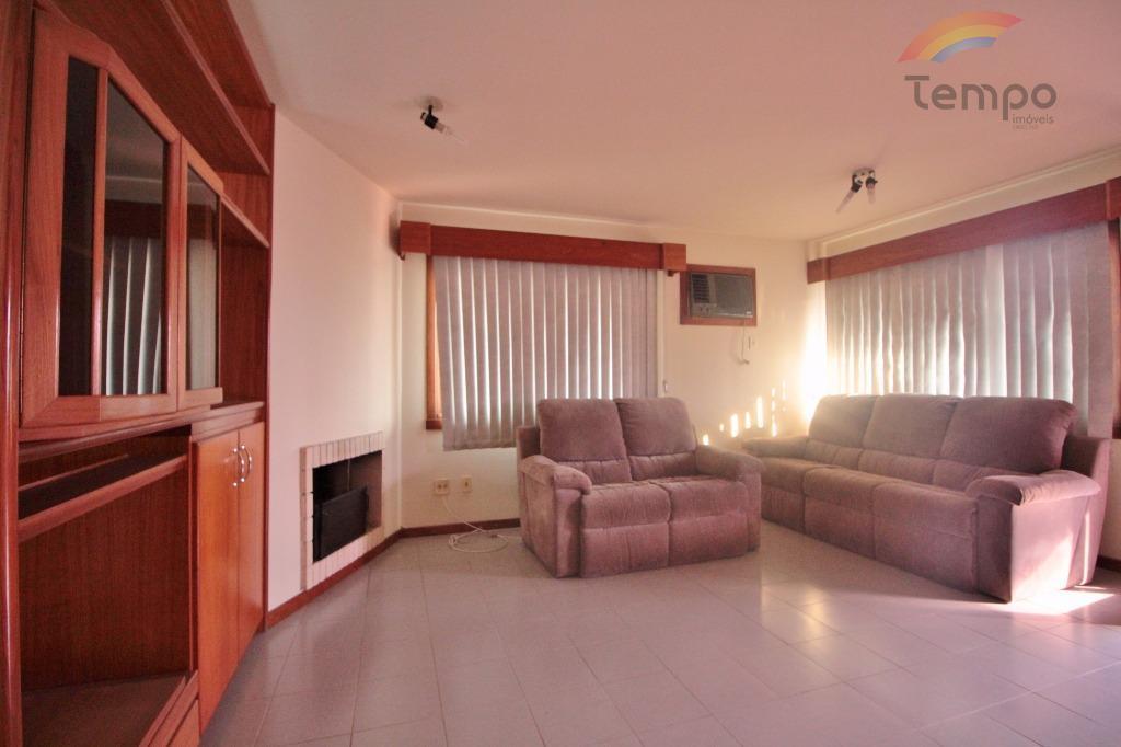 Cobertura residencial à venda, Rio Branco, Novo Hamburgo - CO0023.