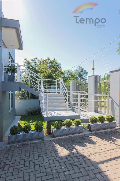 casa construída com o propósito de gerar bem estar, conforto, segurança e lazer. quase 300 m²...