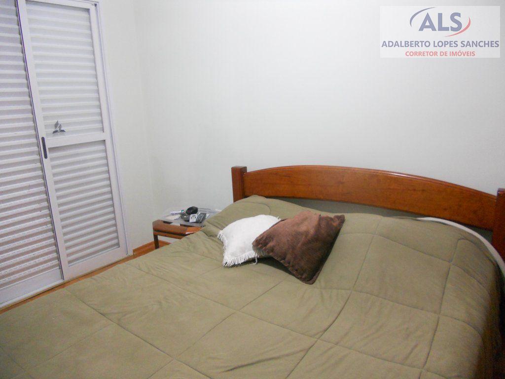 apartamento com 3 dormitórios planejados, sendo 1 suite.sala de estar e jantar em l com sanca...