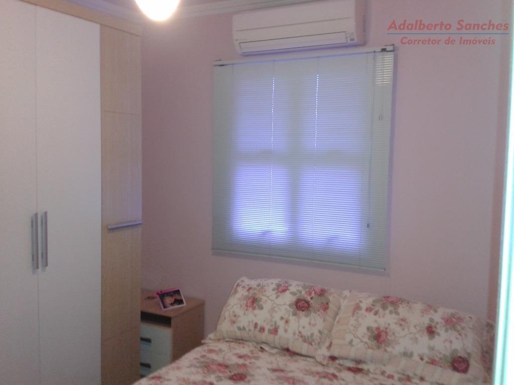 casa modelo mariana ampliada com 3 dormitórios sendo um suíte, sala 2 ambientes (estar e jantar),...