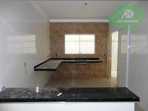 Total Imóveis - Casa 3 Dorm, Sorocaba (1376591) - Foto 6