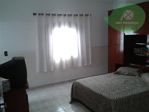 Total Imóveis - Casa 2 Dorm, Jardim Maria Eugênia - Foto 2