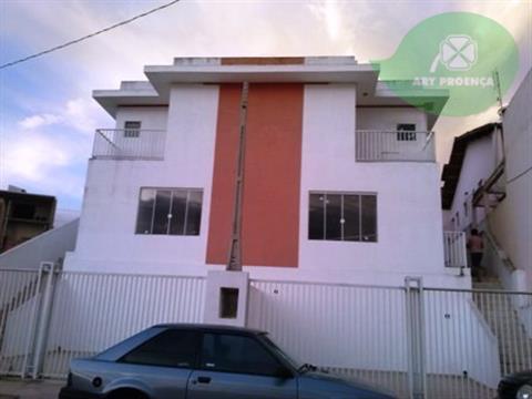 Total Imóveis - Casa 3 Dorm, Vila Barão, Sorocaba