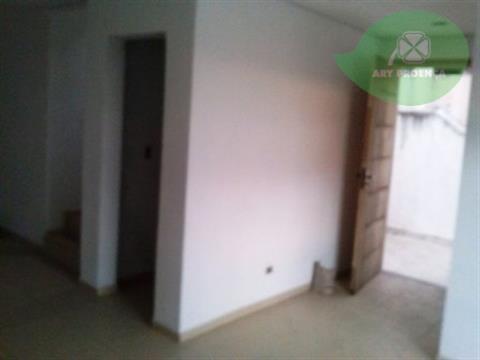 Total Imóveis - Casa 3 Dorm, Vila Barão, Sorocaba - Foto 5