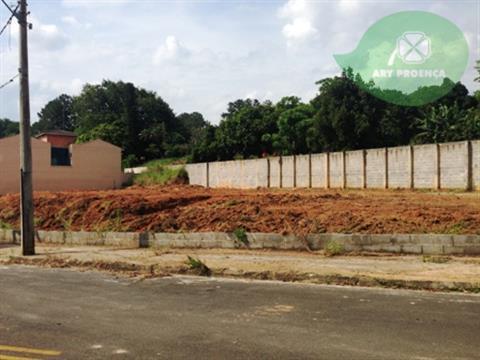 Total Imóveis - Terreno, Condomínio Vila Azul - Foto 2