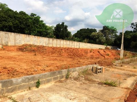 Total Imóveis - Terreno, Condomínio Vila Azul - Foto 4