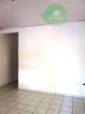 Total Imóveis - Casa 2 Dorm, Vila Haro, Sorocaba - Foto 2
