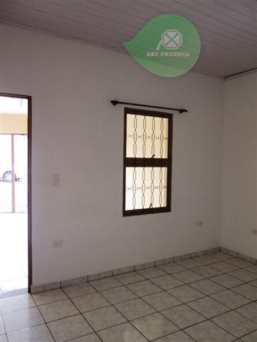 Total Imóveis - Casa 2 Dorm, Vila Haro, Sorocaba - Foto 3