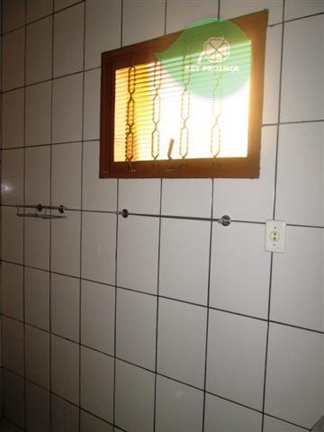 Total Imóveis - Casa 2 Dorm, Vila Haro, Sorocaba - Foto 5