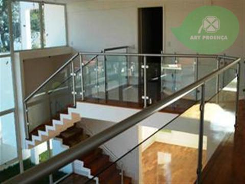 Total Imóveis - Casa 3 Dorm, Jardim Elton Ville - Foto 2