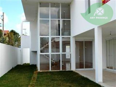 Total Imóveis - Casa 3 Dorm, Jardim Elton Ville - Foto 5