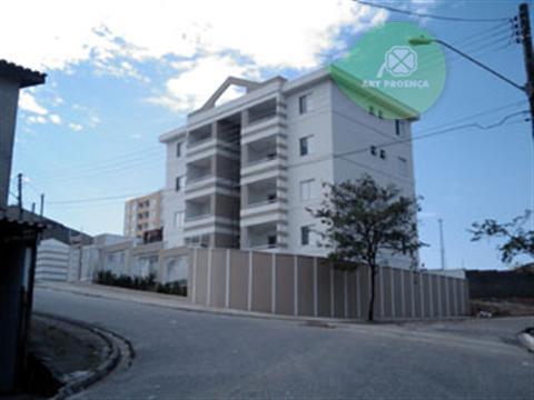 Apartamento Residencial para locação, Jardim Europa, Sorocaba - AP2203.