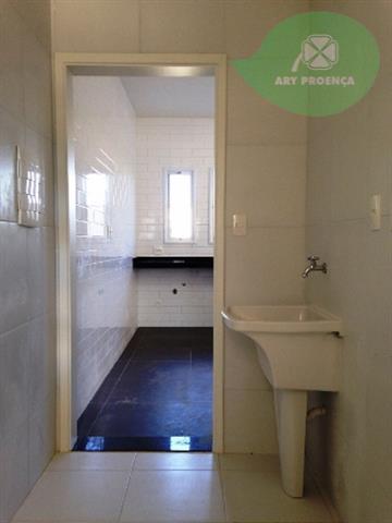 Total Imóveis - Casa 3 Dorm, Sorocaba (1376478) - Foto 2