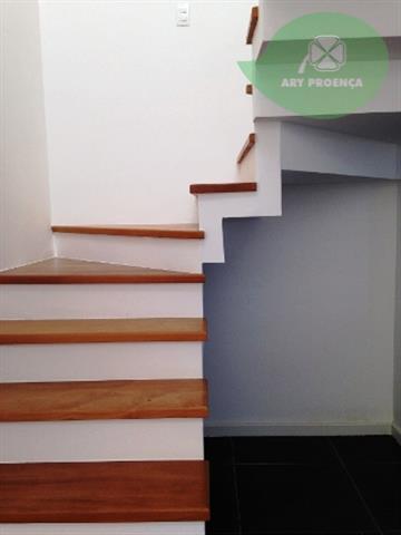 Total Imóveis - Casa 3 Dorm, Sorocaba (1376478) - Foto 6