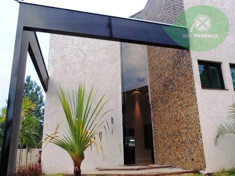Total Imóveis - Casa 3 Dorm, Sorocaba (1376338) - Foto 3
