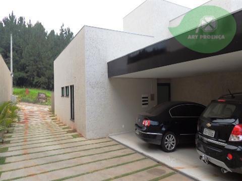 Total Imóveis - Casa 3 Dorm, Sorocaba (1376338) - Foto 5