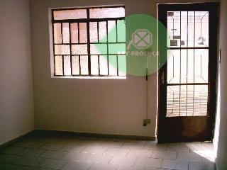Total Imóveis - Casa 2 Dorm, Vila Santana - Foto 2