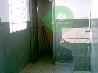 Total Imóveis - Casa 2 Dorm, Vila Santana - Foto 4