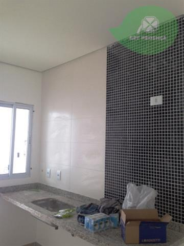 Total Imóveis - Casa 3 Dorm, Sorocaba (1376933) - Foto 4