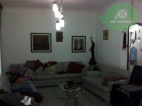 Total Imóveis - Casa 3 Dorm, Jardim Ana Maria - Foto 3