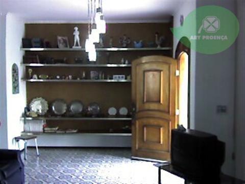Total Imóveis - Casa 3 Dorm, Jardim Ana Maria - Foto 5