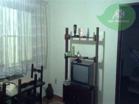Total Imóveis - Apto 2 Dorm, Vila Atlantica