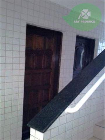 Total Imóveis - Apto 2 Dorm, Vila Atlantica - Foto 5