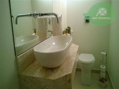 Condominio Ibiti Royal Park - Foto 3