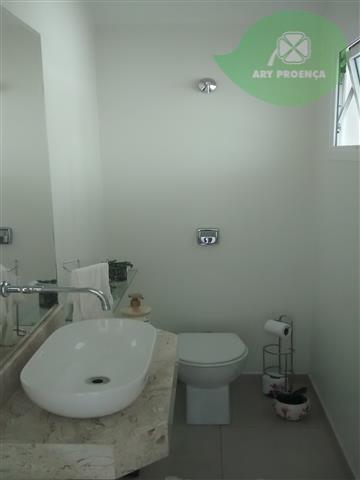 Condominio Ibiti Royal Park - Foto 4