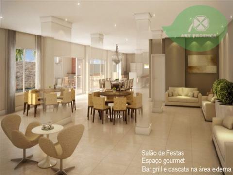 Total Imóveis - Apto 3 Dorm, Campolim, Sorocaba - Foto 6