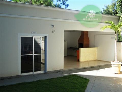 Total Imóveis - Apto 2 Dorm, Sorocaba (1377348) - Foto 5