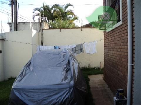 Total Imóveis - Casa 3 Dorm, Jardim Elton Ville - Foto 3