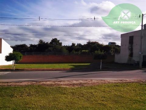 Terreno, Condomínio Golden Park, Sorocaba (1376455)