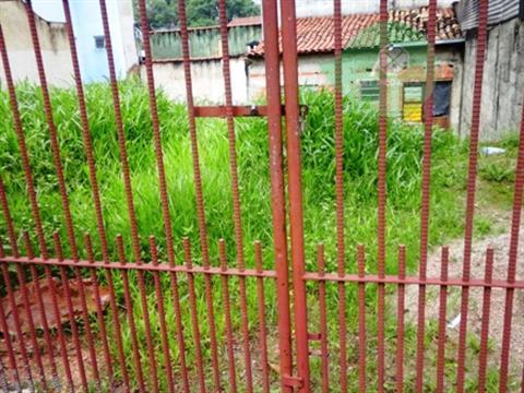 Total Imóveis - Terreno, Jardim Piratininga - Foto 2