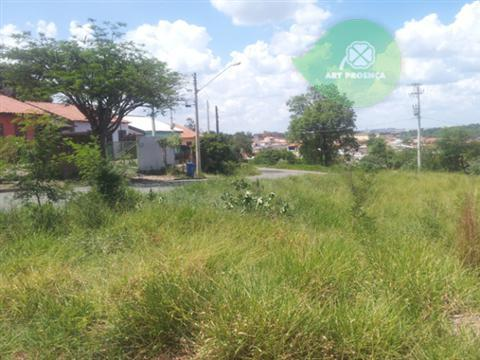 Total Imóveis - Terreno, Aparecidinha, Sorocaba - Foto 2