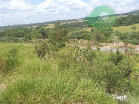 Total Imóveis - Terreno, Aparecidinha, Sorocaba - Foto 3